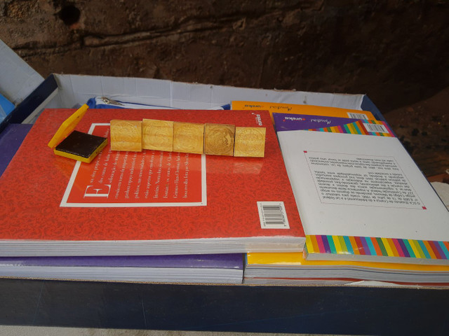 Kit para educador pedagogico - Foto 5
