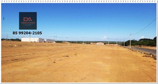 Loteamento Boa Vista &¨%$ - Foto 2