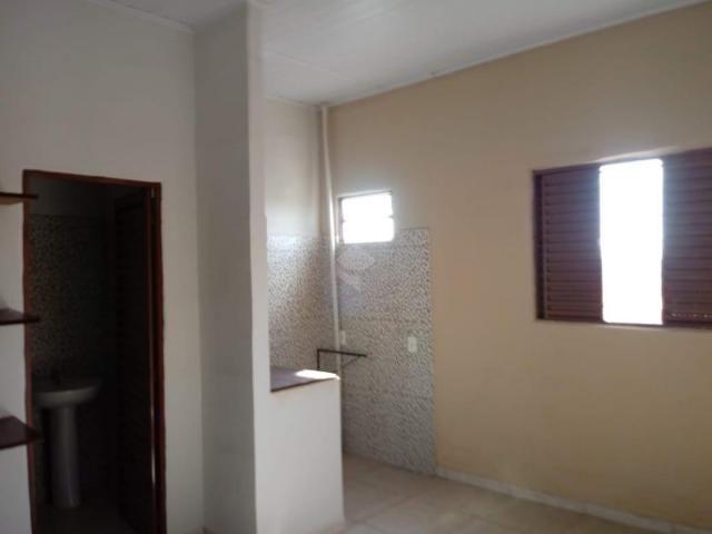 Casa de condomínio à venda com 5 dormitórios em Alvorada, Cuiabá cod:BR10SB11947 - Foto 9