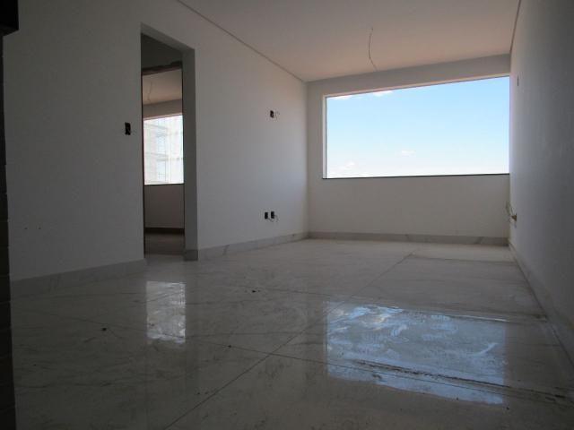 Apartamento à venda com 2 dormitórios em Caiçara, Belo horizonte cod:6140 - Foto 2
