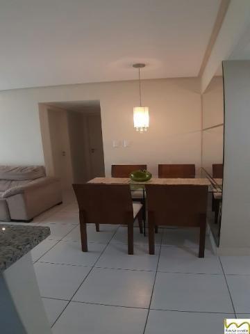 Apartamento, 2/4, Patamares. - Foto 12