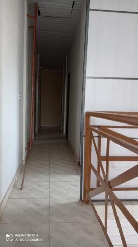Casa de condomínio à venda com 5 dormitórios em Alvorada, Cuiabá cod:BR10SB11947 - Foto 5