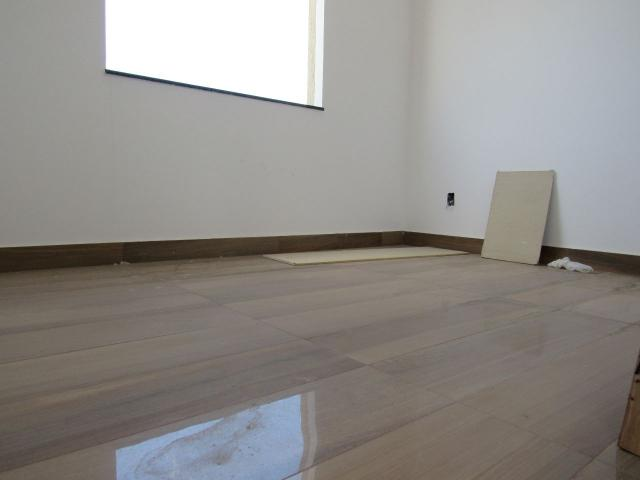Apartamento à venda com 2 dormitórios em Caiçara, Belo horizonte cod:6140 - Foto 8