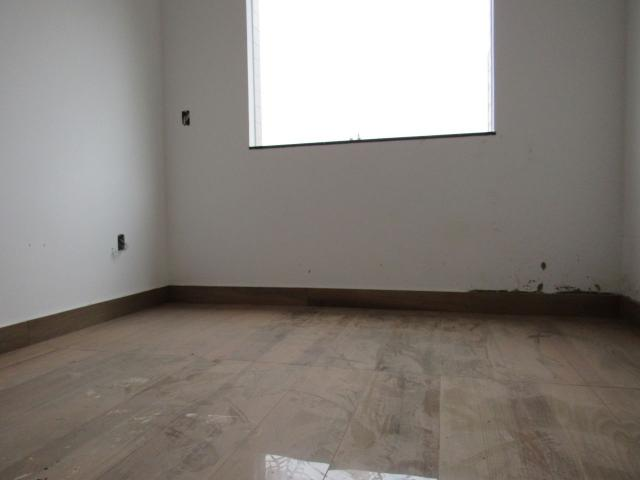 Apartamento à venda com 2 dormitórios em Caiçara, Belo horizonte cod:6140 - Foto 13