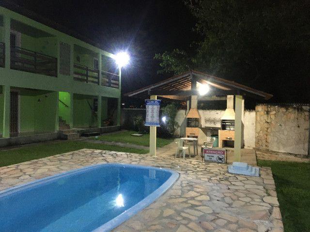 Alugo / Vendo casa Condomínio Alphaville em Itamaracá - Foto 2