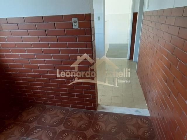 Casa à venda com 2 dormitórios em Morin, Petrópolis cod:Vcmor03 - Foto 10
