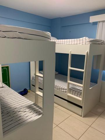 Apartamento à venda com 4 dormitórios em Praia do japão, Aquiraz cod:DMV185 - Foto 13