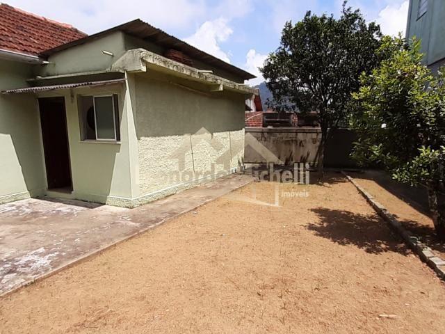 Casa à venda com 2 dormitórios em Morin, Petrópolis cod:Vcmor03 - Foto 16