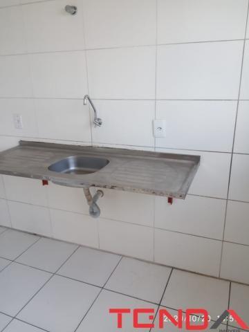 Apartamento kitnet éden sorocaba - Foto 5