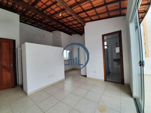 Apartamento à venda no bairro Vila Laura - Salvador/BA - Foto 6