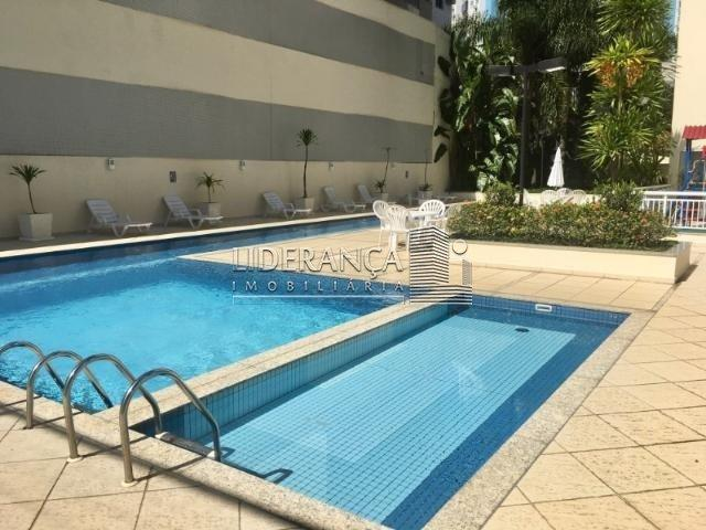 Apartamento à venda com 2 dormitórios em Itacorubi, Florianópolis cod:A2913 - Foto 13