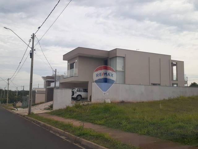 Sobrado com 3 dormitórios à venda, 215 m² por R$ 890.000,00 - Parque Residencial Mart Vill - Foto 2