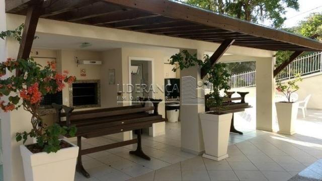 Apartamento à venda com 2 dormitórios em Itacorubi, Florianópolis cod:A2913 - Foto 17