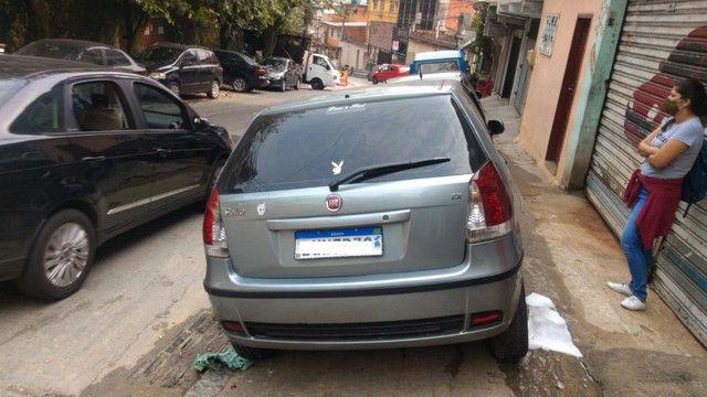 Fiat Palio 2005/2006 - Foto 15