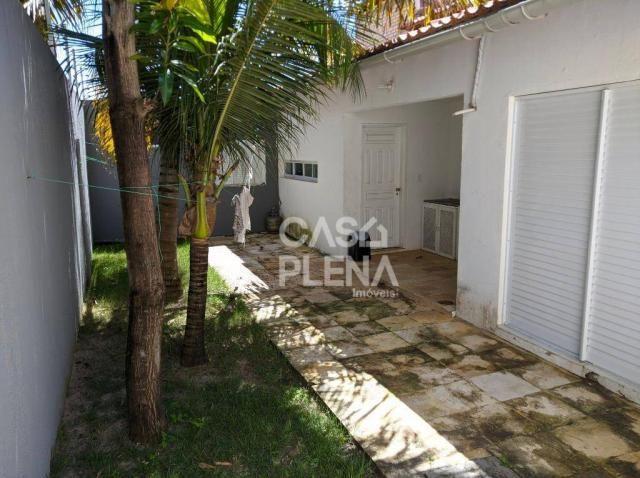 Casa no Porto das Dunas à venda, 9 dormitórios, 430 m² por R$ 1.300.000 - Aquiraz/CE - Foto 18
