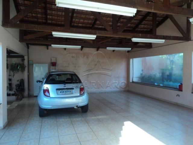 Casa para alugar com 4 dormitórios em Estrela, Ponta grossa cod:L351 - Foto 13
