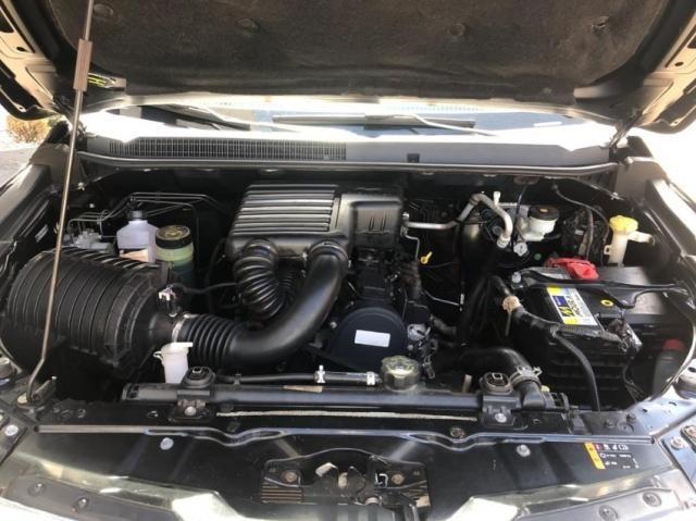 S10 LTZ 2.4 4X2 2012/2013 - Foto 7