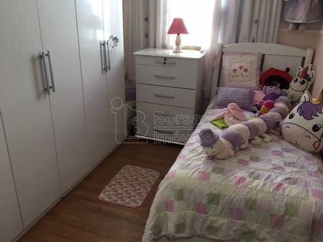 Casas de 3 dormitório(s) no Jardim Altos Do Cecap I E Ii em Araraquara cod: 10334 - Foto 9