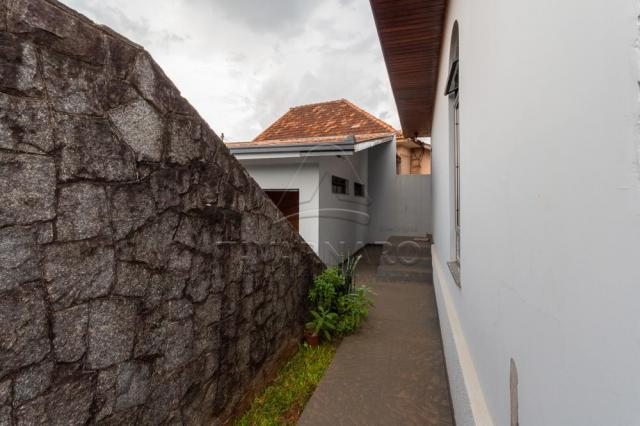 Escritório à venda em Oficinas, Ponta grossa cod:V2098 - Foto 8