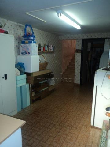 Casa para alugar com 4 dormitórios em Estrela, Ponta grossa cod:L351 - Foto 19