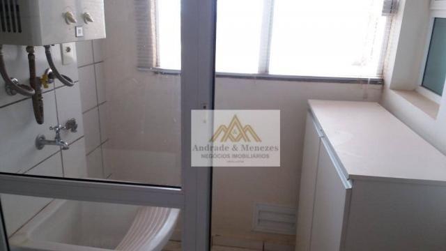Apartamento com 2 dormitórios à venda, 67 m² por R$ 265.000,00 - Parque Residencial Lagoin - Foto 17