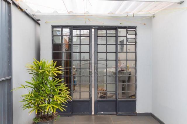 Escritório à venda em Oficinas, Ponta grossa cod:V2098 - Foto 13