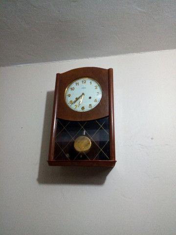 Relógio shatan 2 cordas - Foto 5