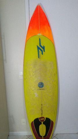 """Prancha de Surf """"6,6"""""""