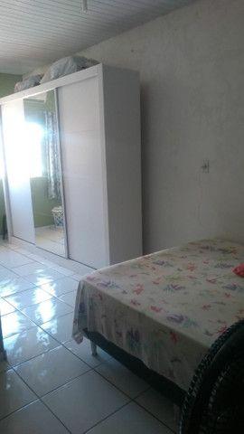 Excelente casa pronta para financiar // Marambaia - Foto 3