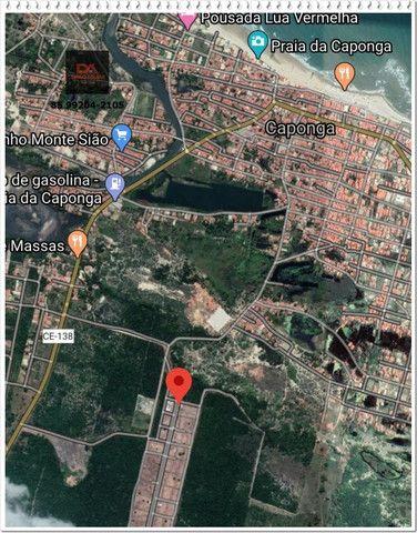 Loteamento em Caponga-Cascavel &¨%$ - Foto 19
