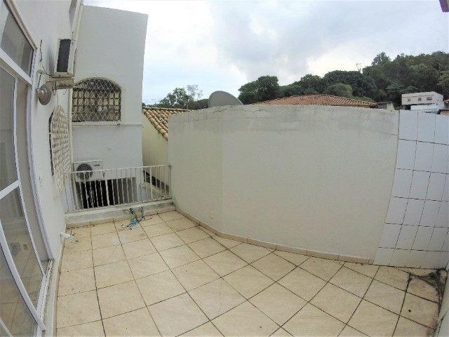 Alugo Casa Comercial / Residencial em Jucutuquara com 387m² e 5 quartos - R$ 5.000 - Foto 14