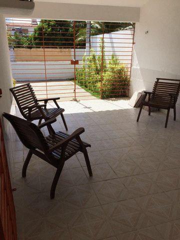 Casa em Itamaracá pertinho da praia!!! - Foto 10