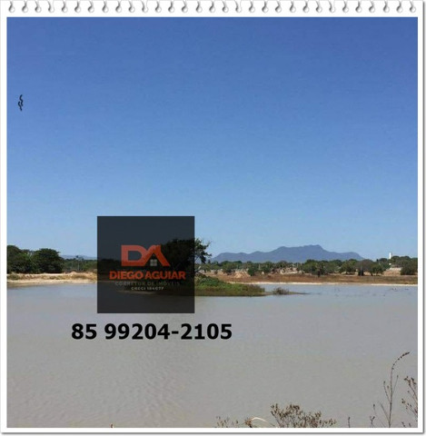 Loteamento Fazenda Imperial ¨%$ - Foto 13