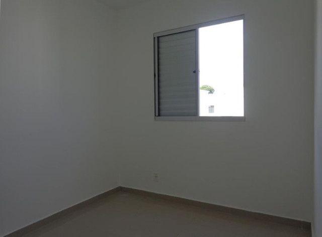 Ap 2 quartos Boa Vista - Foto 10