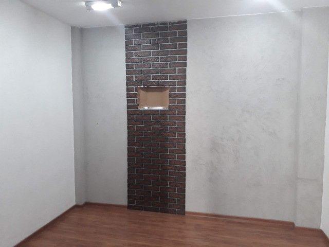 Alugo sala no centro de Niteroi - Foto 2