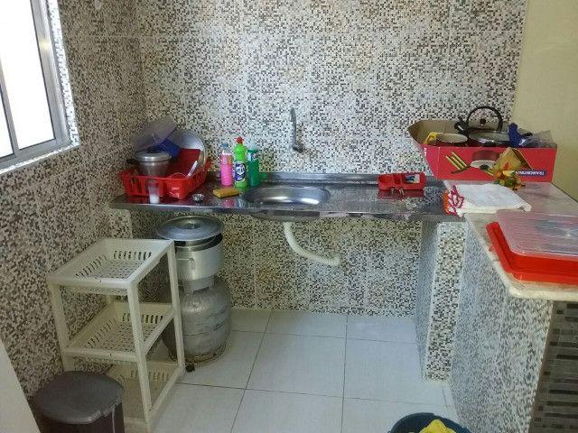 Aluga-se casa em Itamaracá - Foto 9