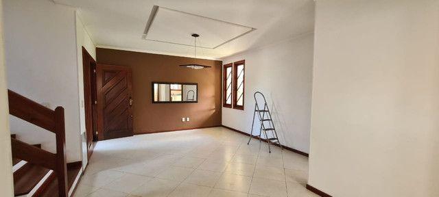 Casa Marica, 4 qtos 5 Ban Aluguel - Foto 8