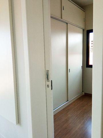 Apartamento 1 dormitório - 1 vaga - Edifício Columbia - São Francisco/Mercês - Foto 8