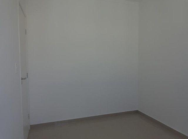 Ap 2 quartos Boa Vista - Foto 11