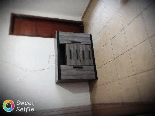 Suíte masculina no Santa Mônica  - Foto 5