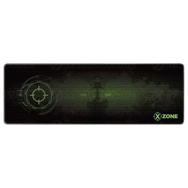 Mousepad Xzone Gamer 1 Metro GMP-02 - Foto 4