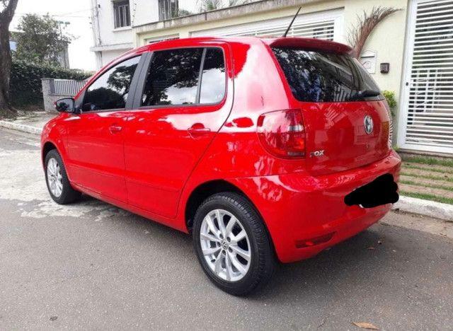 Volkswagen FOX - Parcelo  - Foto 2