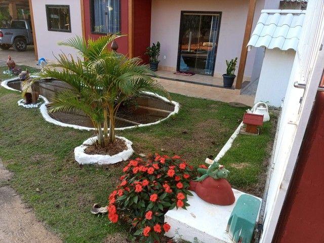 Chácara - Casa duplex em Santa Teresa - Foto 9