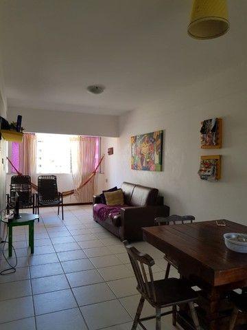 MACEIó - Apartamento Padrão - Ponta Verde - Foto 10