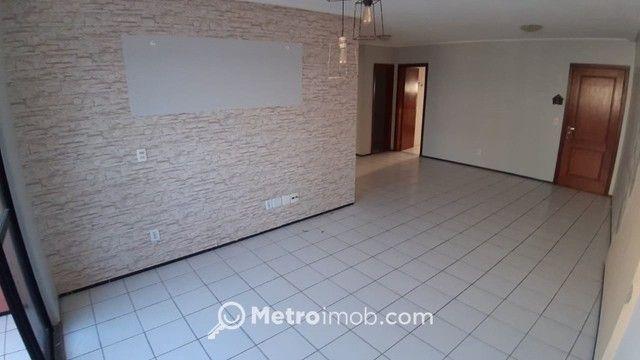 Apartamento com 3 quartos à venda, 157 m² por R$ 700.000 - Ponta do Farol - MN