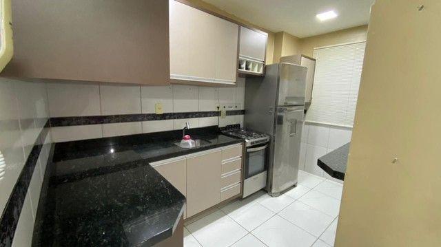 Apartamento viver melhor 3 (atrás da força construtiva) - Foto 2