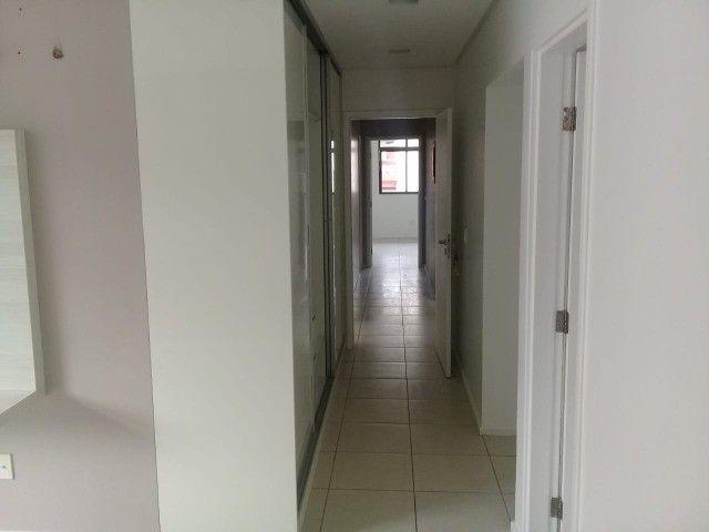 Cobertura Duplex 386m² 5 suítes, Jatiuca . - Foto 5