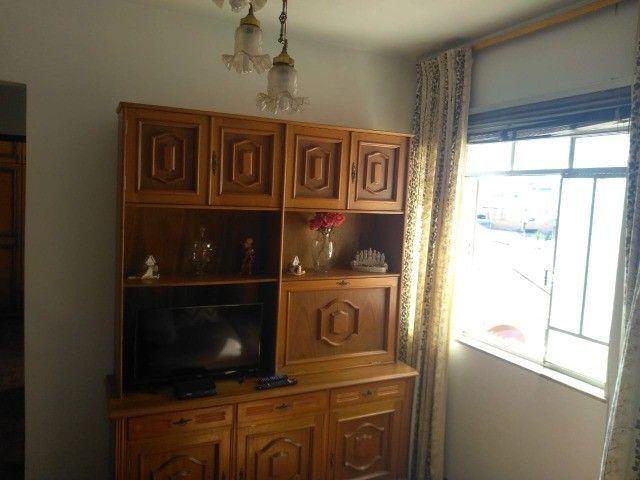 Vendo apartamento mobiliado, um dormitórios área central - Foto 9