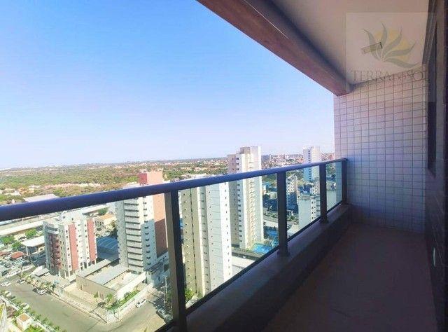 Apartamento com 3 dormitórios à venda, 80 m² por R$ 550.000,00 - Engenheiro Luciano Cavalc - Foto 10