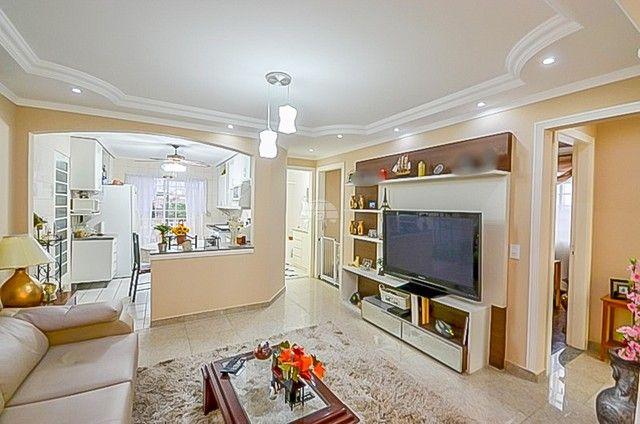 Casa à venda com 5 dormitórios em Capão raso, Curitiba cod:932006 - Foto 19